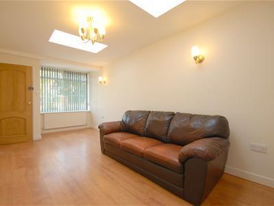 Property image of home to let in Beddington Gardens, Carshalton